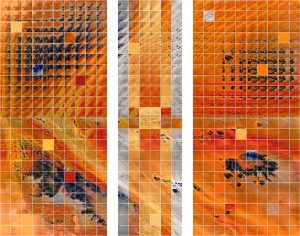 3-Panel-Triptych_Grid