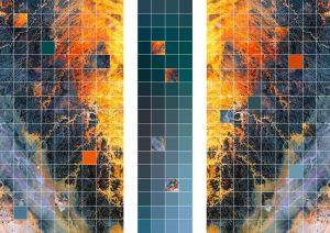 Acacus3_Grid_12