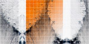 Grid-LabradorSea