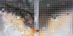 Square_Grid
