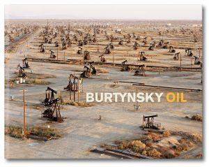 oil_cover