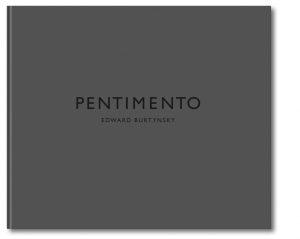 pentimento_cover