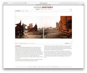 burtynsky_sipbreaking_site