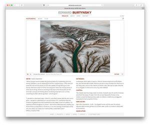 burtynsky_water_site